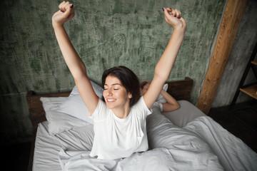 Почему нужно вставать в 5 утра