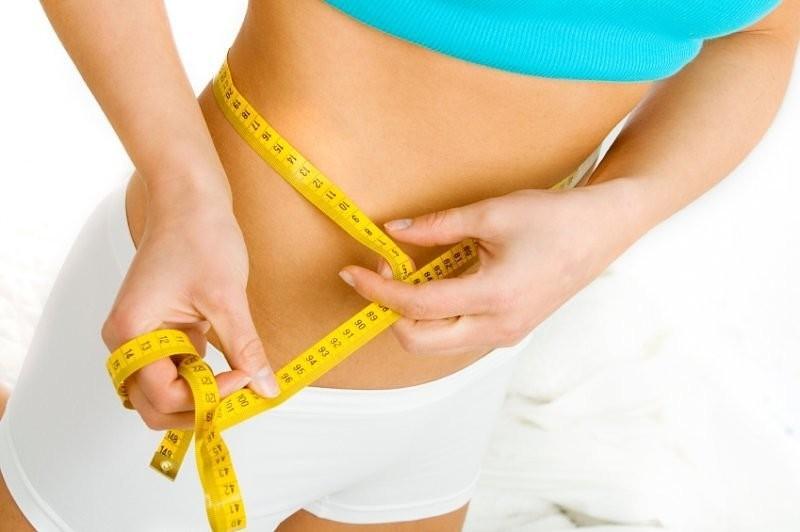 Кислота для похудения
