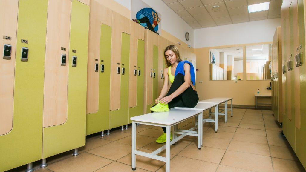 Есть ли польза от домашних тренировок?