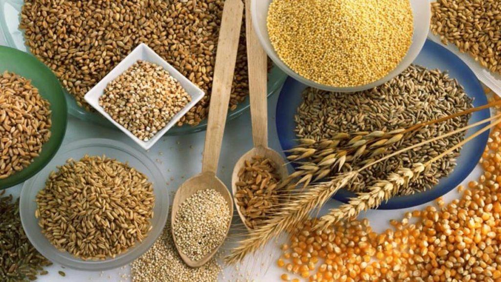 диета для ускорения метаболизма хейли помрой