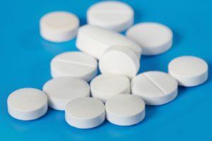 Циннаризин для грудничков: показания к применению