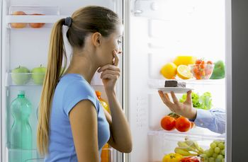 ешьте любые продукты