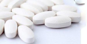 Лекарство для похудения crossfit