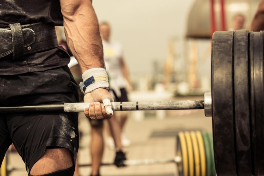 Тренировки в тренажерном зале: 7 базовых тренировочных принципов