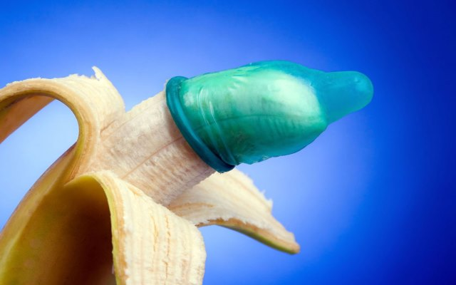 венерические заболевания болит живот после секса