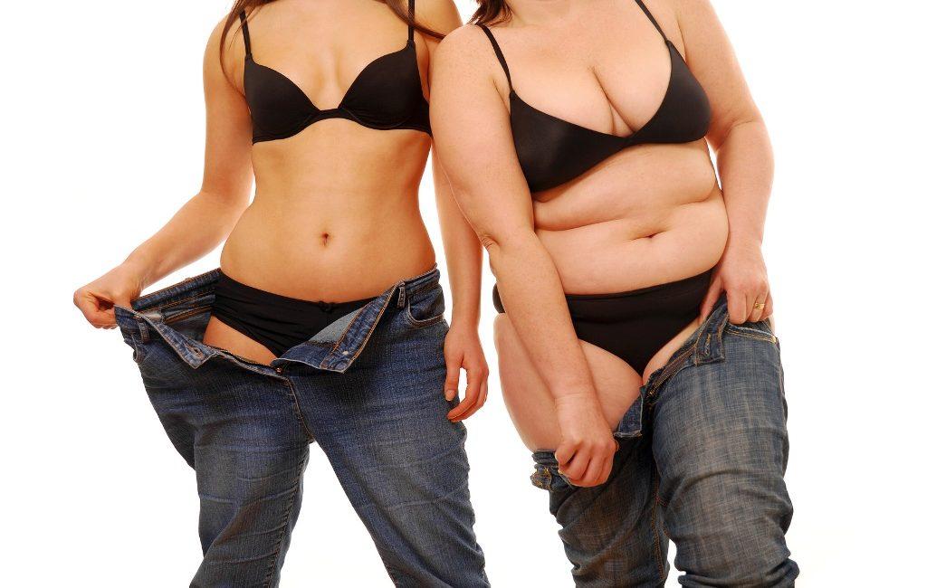 Почему надо худеть плюсы легкого тела