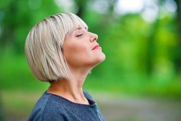 Почему не надо дышать ртом