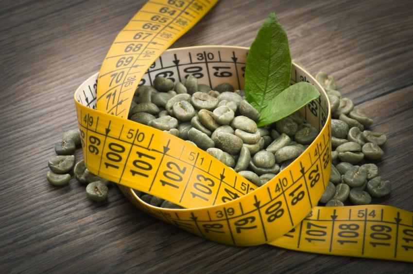 Зеленом Кофе Для Похудения. Как правильно пить зеленый кофе для похудения, отзывы худеющих и мнение специалистов