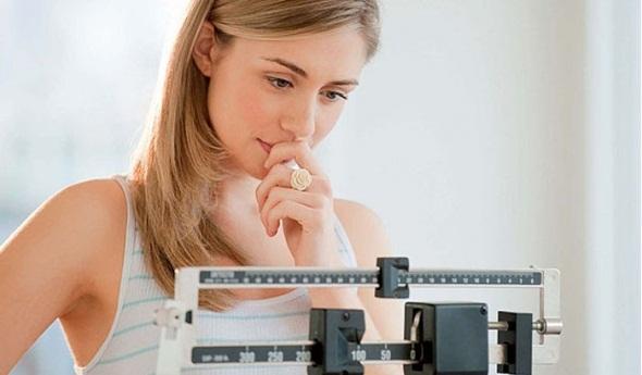 Наиболее требовательные диетологи