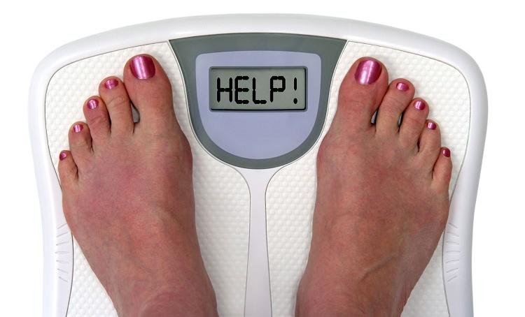 Ксеналтен для похудения