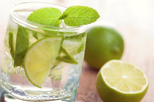 Вода Сасси для похудения: рецепты, как и сколько пить, эффективность и противопоказания