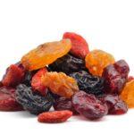 Эффективная геркулесовая диета для похудения и очищения организма