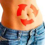 Эффективность и опасность содовой диеты для похудения