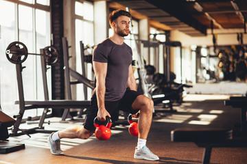 Какие упражнения исключить, когда болят колени