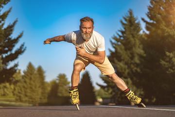 Тренировки после 40: особенности возрастных нагрузок