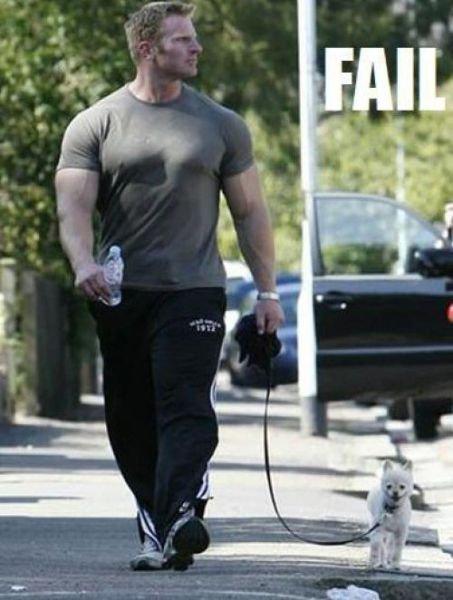 Фитнес-эксперт: на каком весе остановиться?