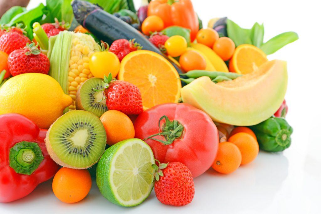 Льняная диета для похудения