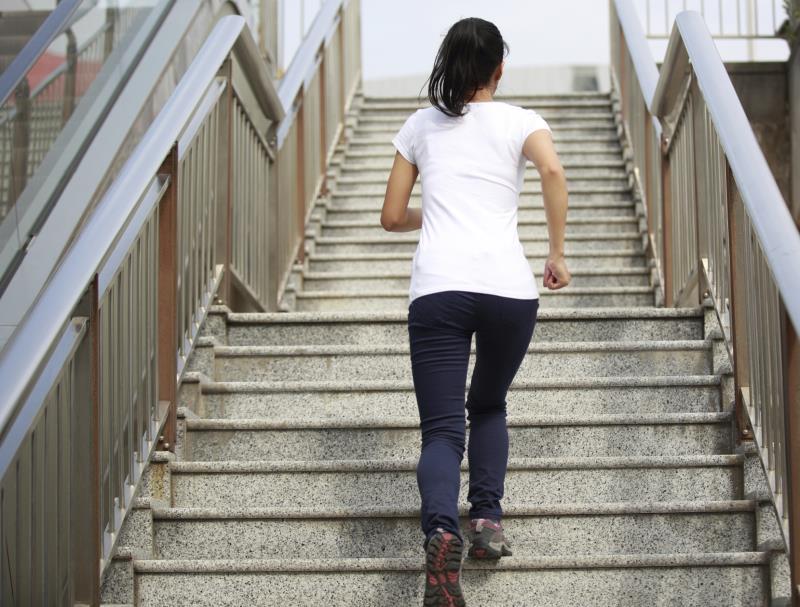 Фитнес для начинающих. Как найти время для фитнеса?