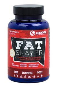 Fat Slayer GEON
