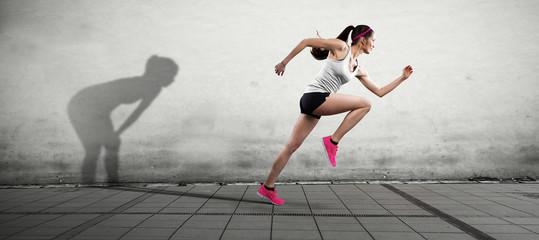 Как тренироваться дальше, если пропала мотивация