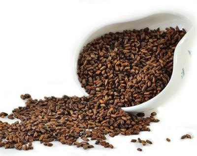Семена кассии тора