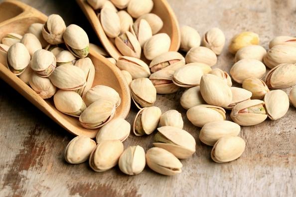 Лучшие источники белка для здоровья и развития мускулатуры