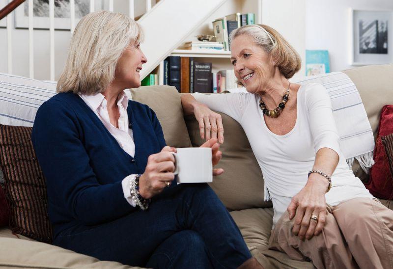 Пациентам старше 65 лет противопоказан препарат