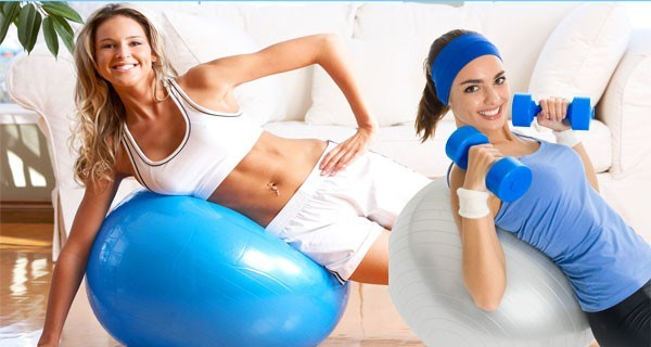 5-fitball-exercises
