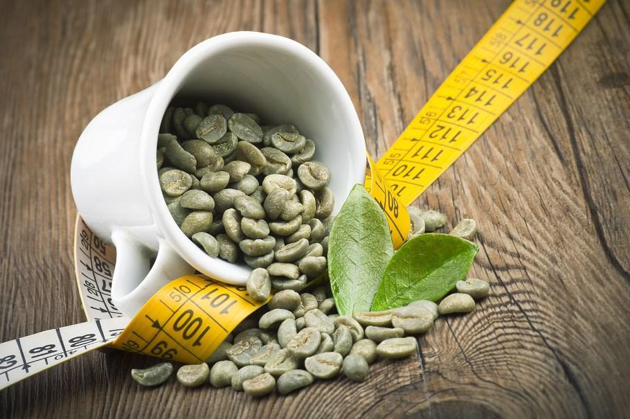 цена зеленого кофе в аптеке