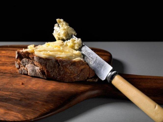 Жирные продукты окончательно признаны полезными в похудении