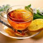 Вкусная диета для похудения от Ольги Медин