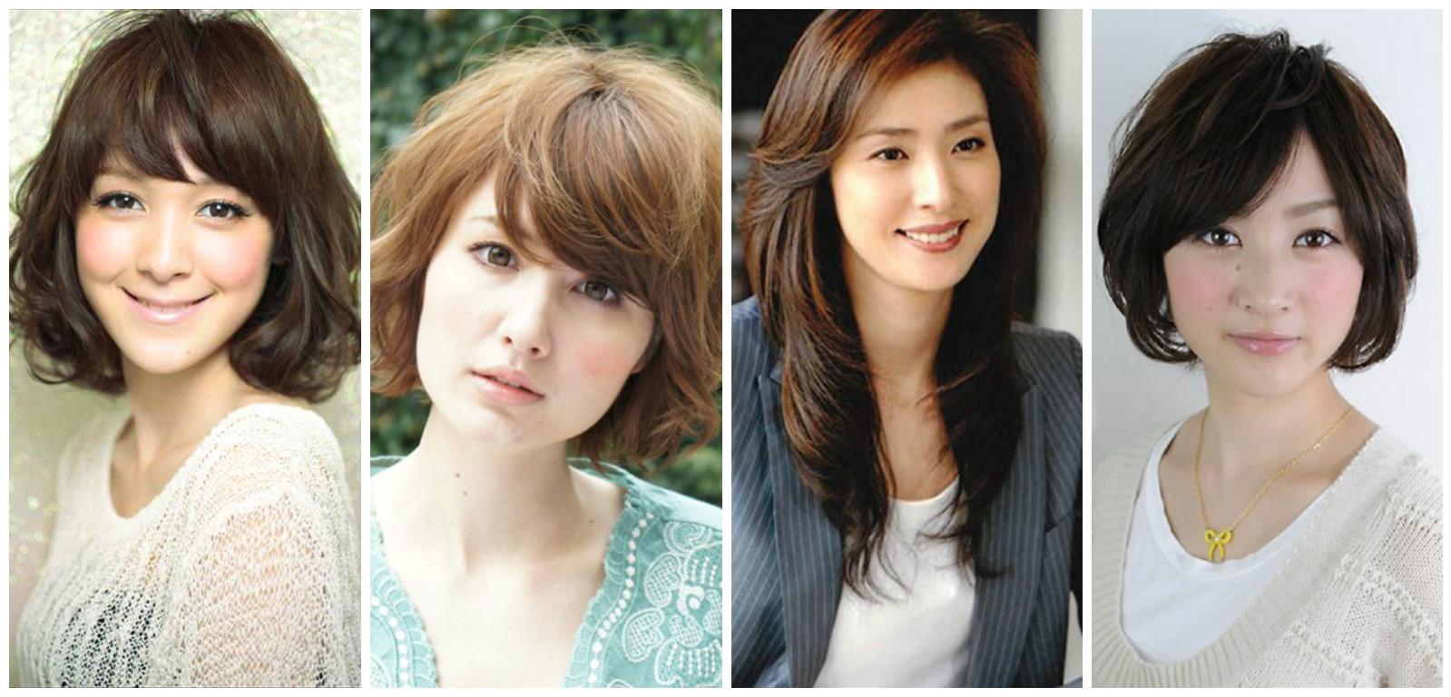 японки красавицы
