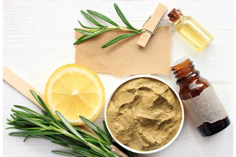 Альфа-липоевая кислота для кожи лица
