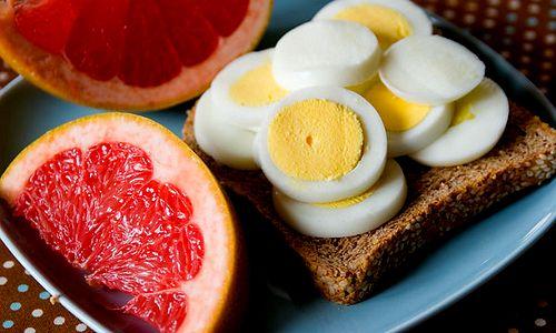Какие виды диет существуют? Популярные виды диет для похудения