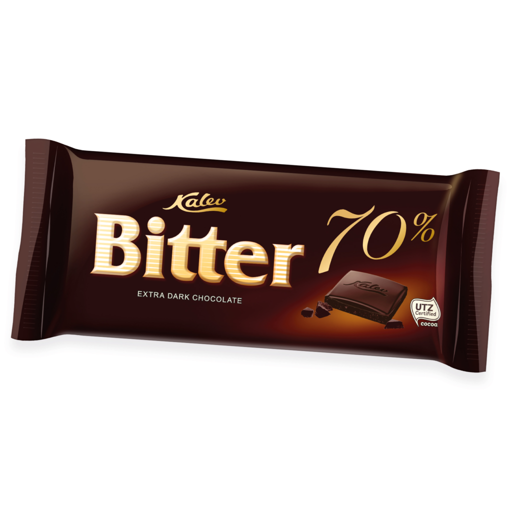 можно ли есть горький шоколад на диете