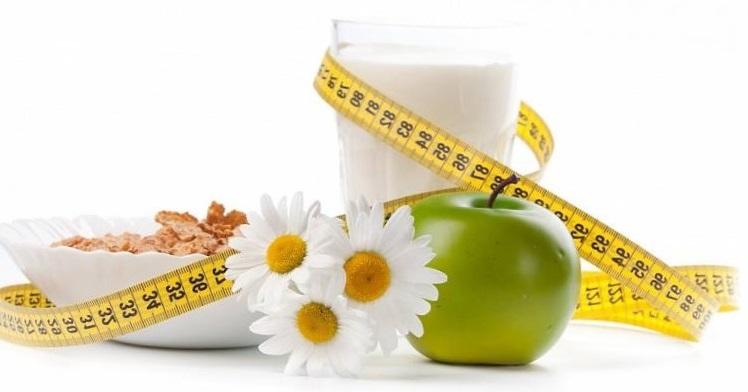 Можно ли йогурт на диете