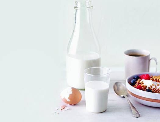 Белок в питании: что опаснее — недобор или избыток? : Фитнес-питание :: SHAPE.ru