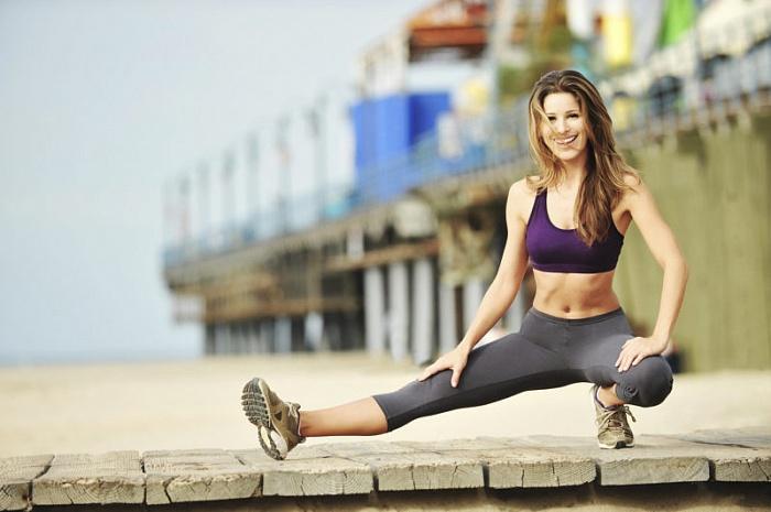6 привычек, которые помогут вам не поправиться