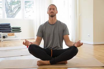 Как расслабить организм с помощью дыхательной гимнастики Цзяньфэй