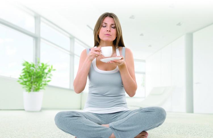 Очищение организма и поддержание здоровья