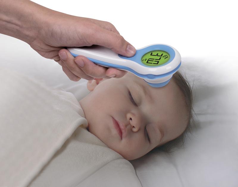 симптомы пиелонефрита у младенца: как лечить