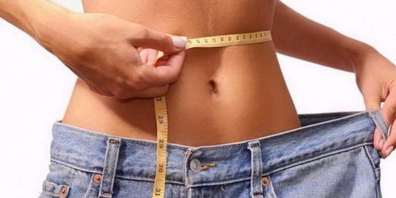 Как работает slow carb диета