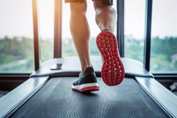 Что способствует ускорению метаболизма и активному сжиганию жира