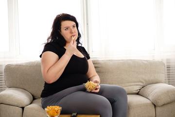 Депрессия и ожирение каковы причины их сосуществования
