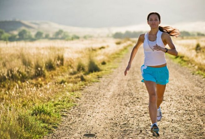 Как заставить себя бегать по утрам: 11 советов