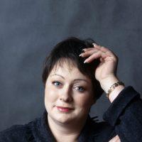 Как похудела Мария Аронова