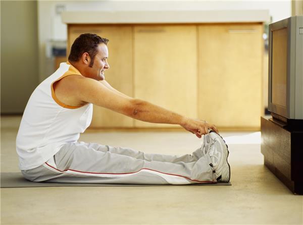 Йога после травмы – это мягкое восстановление