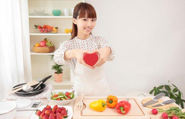 Методика диеты