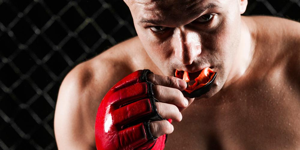 Экипировка для бокса: перечень, советы по выбору инвентаря