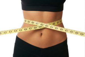 Наружные средства для избавления от лишнего веса